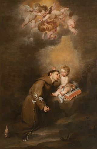 390px-Saint_Anthony_of_Padua_with_the_Child