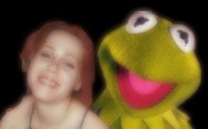 Kermitlovesme_2